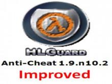 HlGuard 1.9.n10.2
