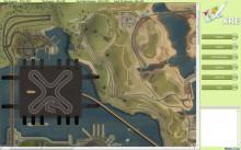 X Radar Editor