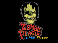 Zombie Plague Ultra Edition