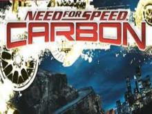 NFS Carbon ModTools v1.1