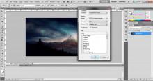 VTF Photoshop plugin