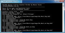 .Net FastDL Server