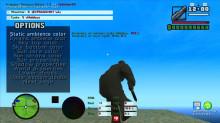 In-Game Timecyc Editor
