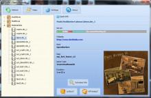 CoD4 Demo Manager v. 0.2.2