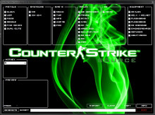 Counter-Strike: Source Buy Script Generator 2013