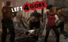 Left4Gore - L4D2 UNCUT
