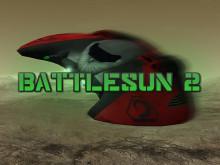 BattlenSun 2