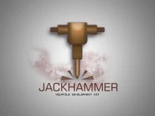 Jackhammer - Volatile Development Kit
