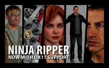 Ninja Ripper v1.7.1