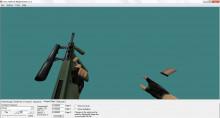 Jed's Half-Life Model Viewer 1.3 (x86,x64)