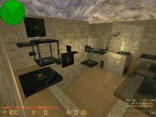 4vendeta Blockmaker Models