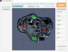 CSGO - Radar Maker 1.0