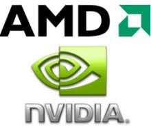 Universal FPS booster (Nvidia/AMD(ATI))