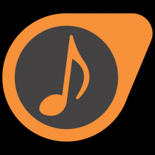 SourceRadio