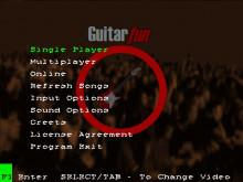 GuitarFun 3.5