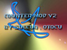 Counter Mod V2