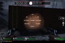 Weapon RadialMenu