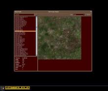 Cod2 Texture Explorer v1.0