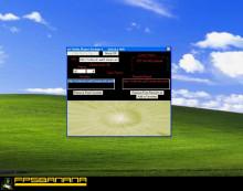 Jackals Online Media Player