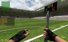 Universal Soccer Script v2.17