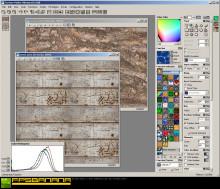 Texture Maker v3.03 Complete
