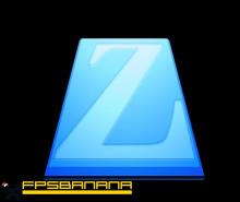 Zblock 4 beta 2
