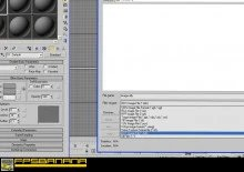 3ds max DDS Plug-in