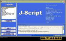 J-Script