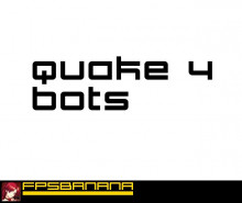 Stupid Angry Bot