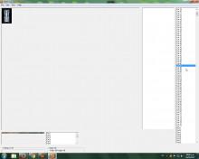 GTA2 STYed Car Editor
