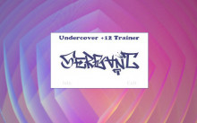 NFS: UC +12 Trainer