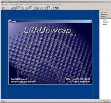 LithUnwrap 1.3