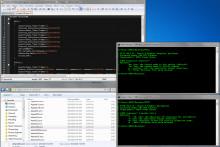 FITX Moveset (de)Compiler