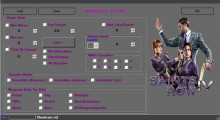 Saints Row 4 Save Editor