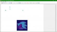 Maniac Editor (OtherworldBob Edition)