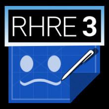 Rhythm Heaven Remix Editor 3