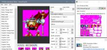 RSDK Animation Editor v1.2.2
