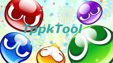 TppkTool