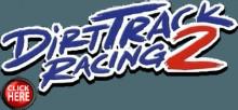 DTR2 Tracks/Skins/Cars Installer