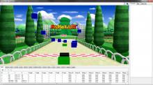Mario Kart Toolbox