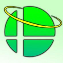 download msc mod loader