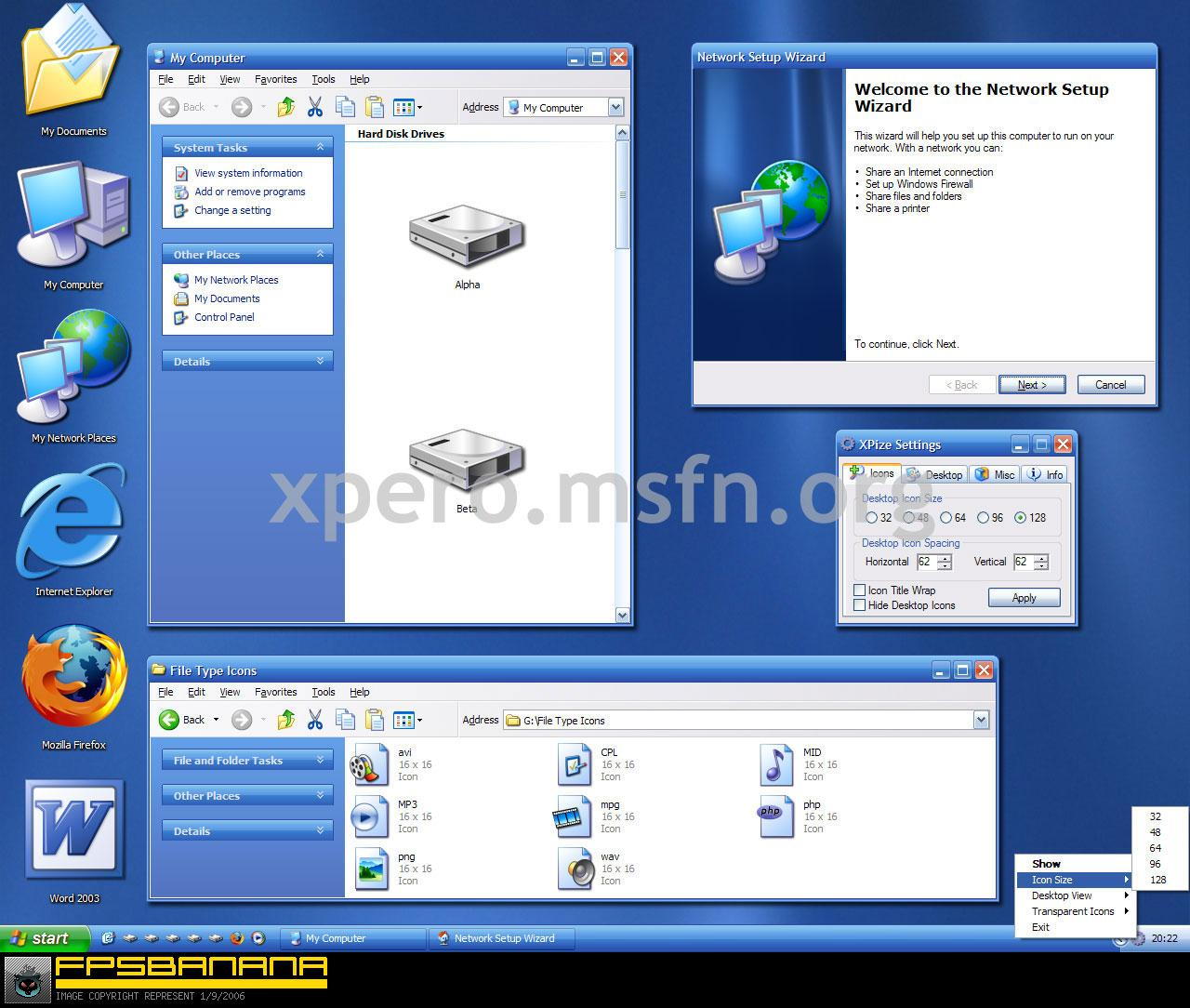 how to play rar files on windows media player