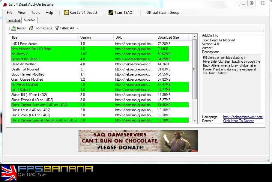 Game resident evil 4 softonic firefox bulk image add on english nds roms free i draw cars book free