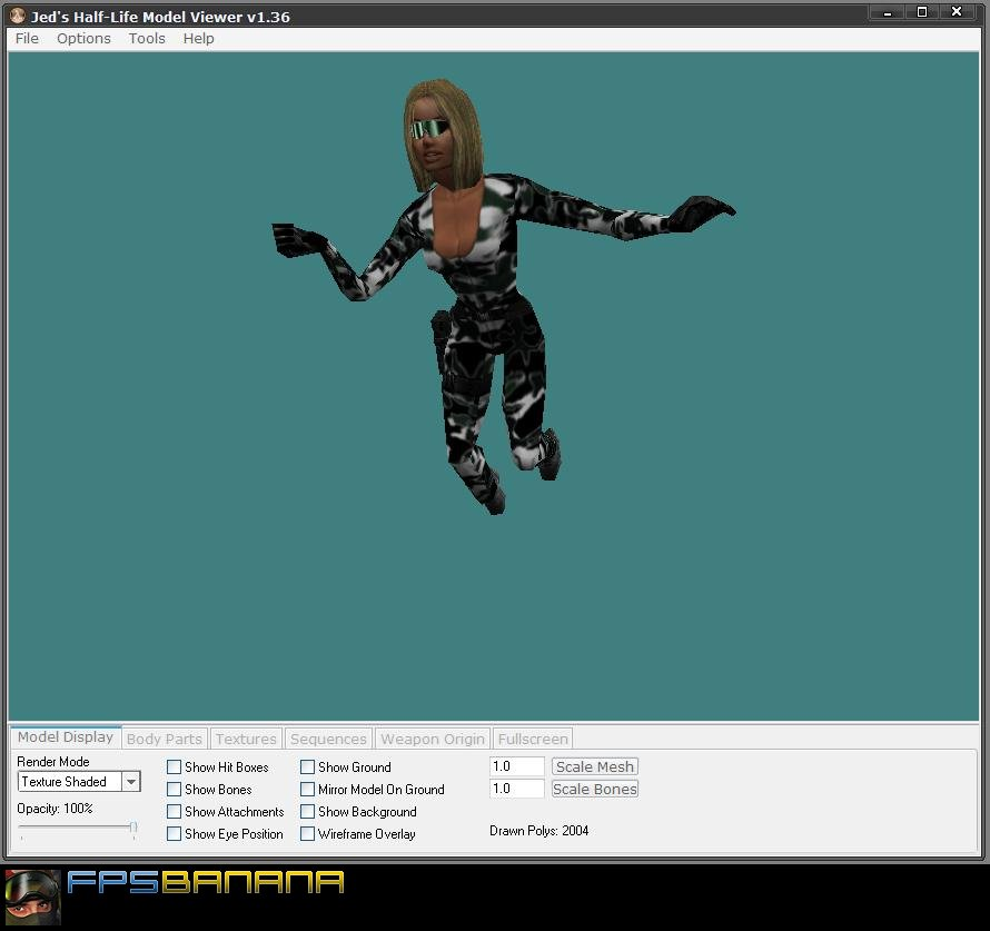 Obtenir pour macos derniere version jed archiver for 3d model viewer