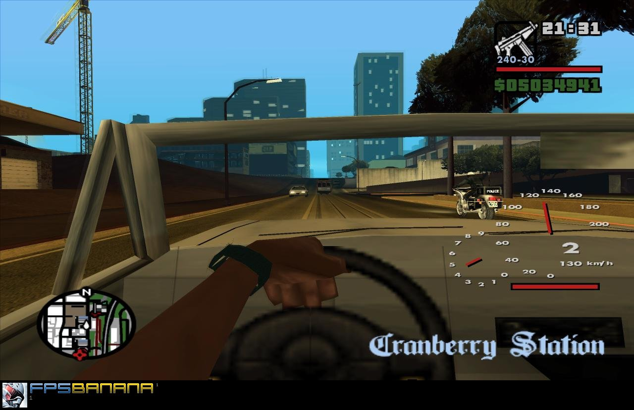 Cheat code for gta san andreas screenshot 1 view all posts in arcade action