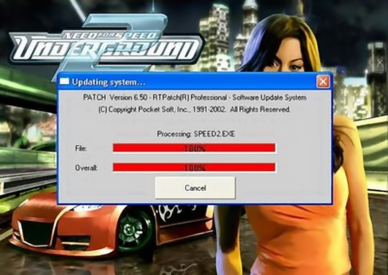 need for speed underground 2 pc download full game