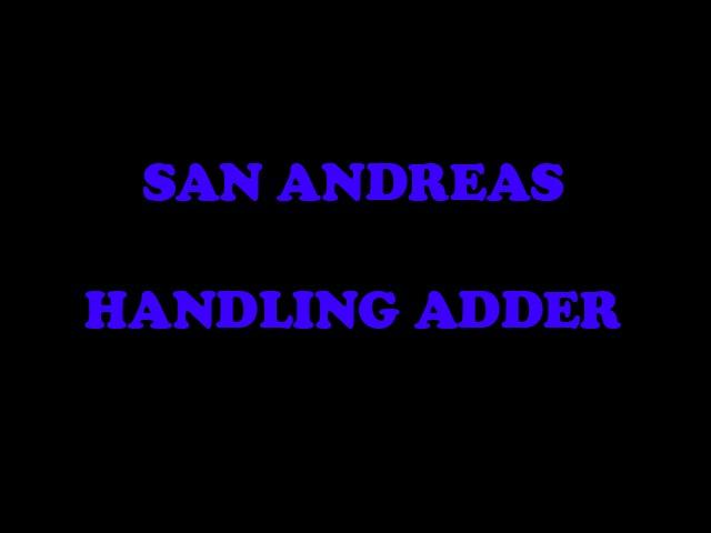 Death adder - snake handling equipment and husbandry supplies