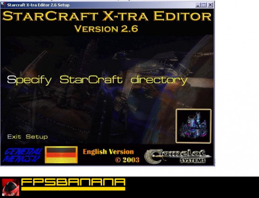 X-Tra Editor