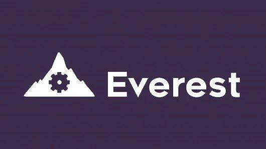 Everest Installer