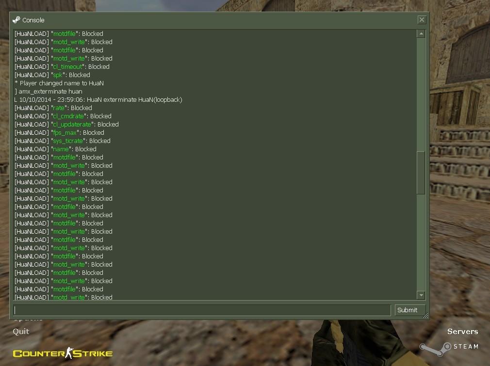 Cs 1 6 steam dll file